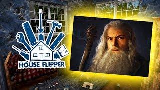 Herr der Räume - House Flipper