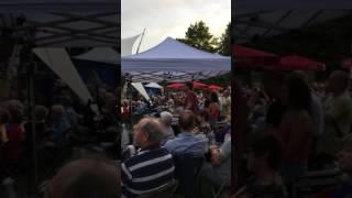 fragment Nijghse Vrouwen @ ZomerZondag 9 juli 2017 (ikv 'Vlaanderen Feest!'