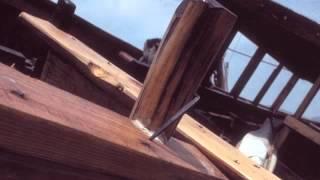 01 Phill Niblock - Sethwork (21.48, 2003) [Touch]