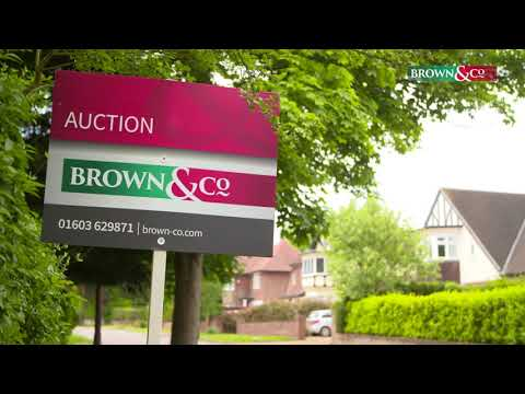 Brown&Co Property Auctions