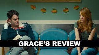 The Skeleton Twins Movie Review - Beyond The Trailer