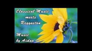 Classical Music meets Reggaeton - Royalty Free Music Pond5