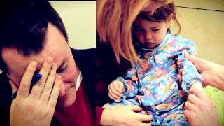 HELP! I Accidentally Dislocated My Daughters Elbow (Nursemaid Elbow) | Dr. Paul