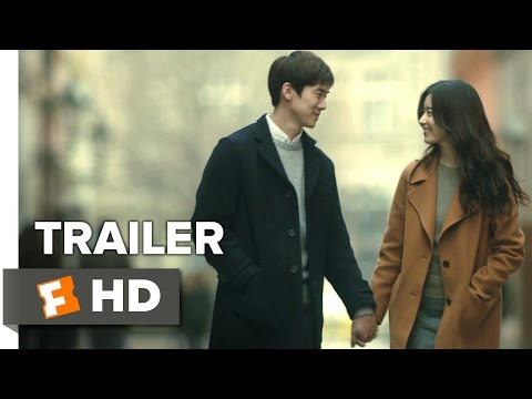 Always / Only You (Korean Movie) Trailer with Eng Subtitle ...