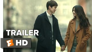 Video The Beauty Inside Official US Release Trailer (2015) - Korean Romantic Drama HD download MP3, 3GP, MP4, WEBM, AVI, FLV Oktober 2017