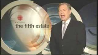 CBC - The Fifth Estate - The Unofficial Story - Pt 5-5
