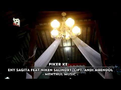 PIKER KERI Eny sagita feat Niken salindri