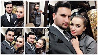 Shaxzoda Muhammedova toyidan kegingi Foto videolari 2018