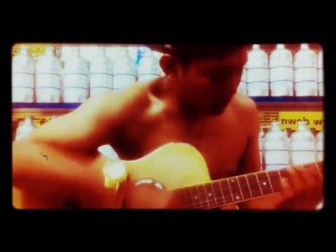 Download lagu gratis SID - Anger inc (cover) bikin Heboh! Mp3