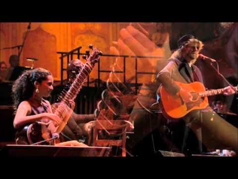 The Inner Light - Concert for George