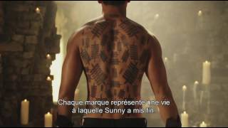 vuclip Into the Badlands - Saison 1 Bande-annonce - VOST (HD)