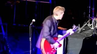 Johnny Rivers - Rockin
