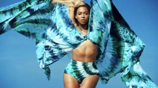 Beyonce End Of Time Mrs Carter Show Studio Version Version 1