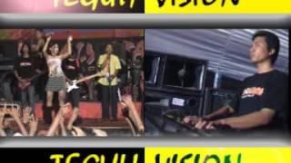 Video ROLLYSTA GOD IS A GIRLS TEGUH VISION download MP3, 3GP, MP4, WEBM, AVI, FLV Juli 2018