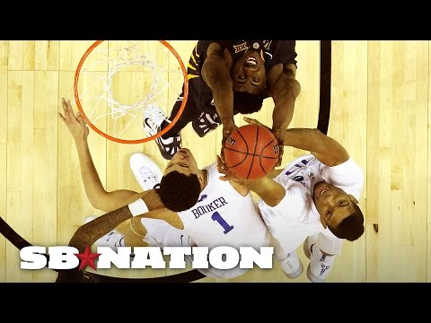 What would happen if Kentucky played an NBA team?