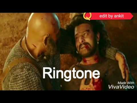 Best ringtone mummy