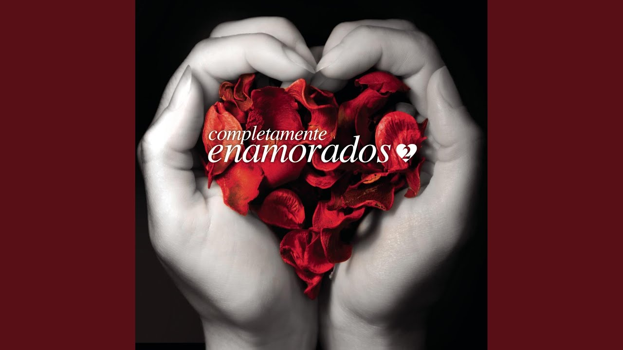 Un-Break My Heart (Spanish Version)