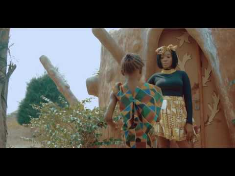BECCA RELEASES ''ME NI WAA'' VIDEO