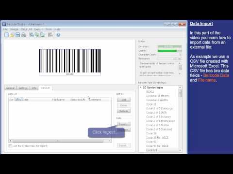 barcode-creation-with-data-import---barcode-studio-(3)