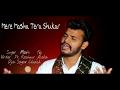 Full HD Official Christian Song (Mere Masiha Tera Shukar) Singer : Matti Teji