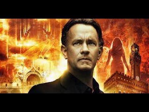 Inferno - italian film completi youtube