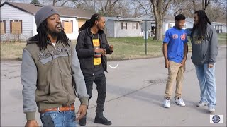 "Lil Will - ""My Block"" ( Official Music Video) 