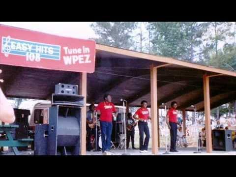 WPEZ GREG GRANTHAM WPEZ Z-108 G-MAN AIRCHECK 1998