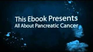 Pancreatic Cancer Survival Guide