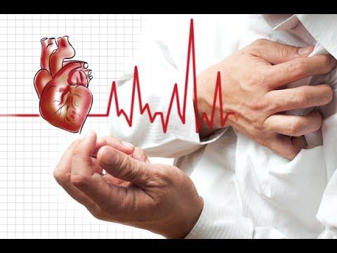 Thận trọng dùng thuốc chẹn canxi trong bệnh cao huyết áp, tim mạch