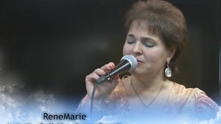 RenéMarie - Let Me Call You Sweetheart