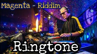 DJ Snake's -Magenta Riddim - Ringtone/(Download link)/New RINGTONE 2019