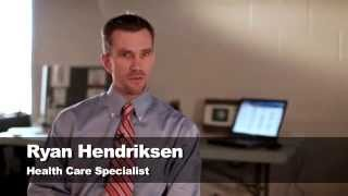 Healthcare Communication Systems | Marshall Industries