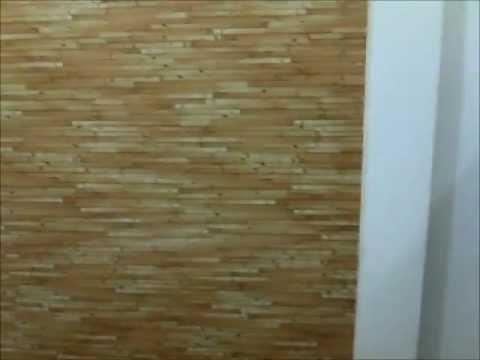 Adesivo alta qualidade Textura de Madeira  YouTube