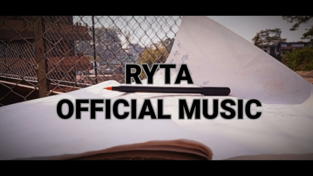 Download RYTA-LINOS-Official music