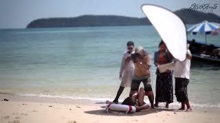 Repeat youtube video แอริน Aerin Live in the Sunshine, Swim in the Sea (SudsapdaTV)