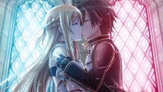 Sword Art Online:Infinity Moment~ Floor 86 Engagement Ring ★Lets Play PSP