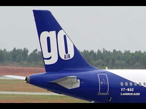 In Graphics: GoAir offers Christmas fares starting at Rs 999 for customers