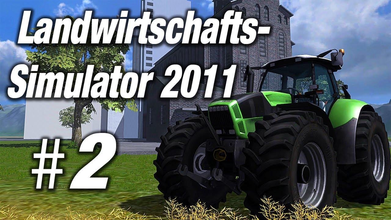 Landwirtschafts Simulator Kostenlos Spielen