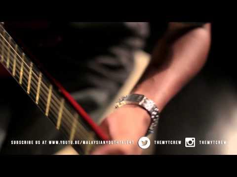 Syuhada Najuwa feat. Razak A'ai - Matahari   Live Cover Ver.