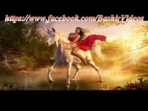 Yeh Sila Mila Hai MujhKo Teri Dosti Kay Peechy-Munni Begum Sad Ghazal-HD 720P