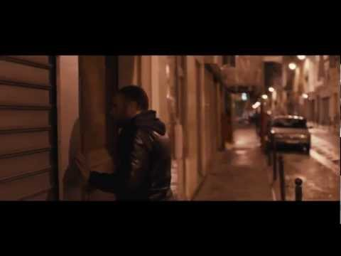 Simon Killer ~ Trailer