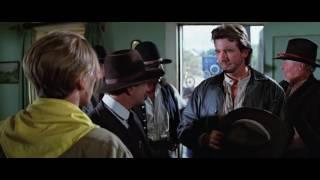 Indiana Jones Boat Battle Fight Scene