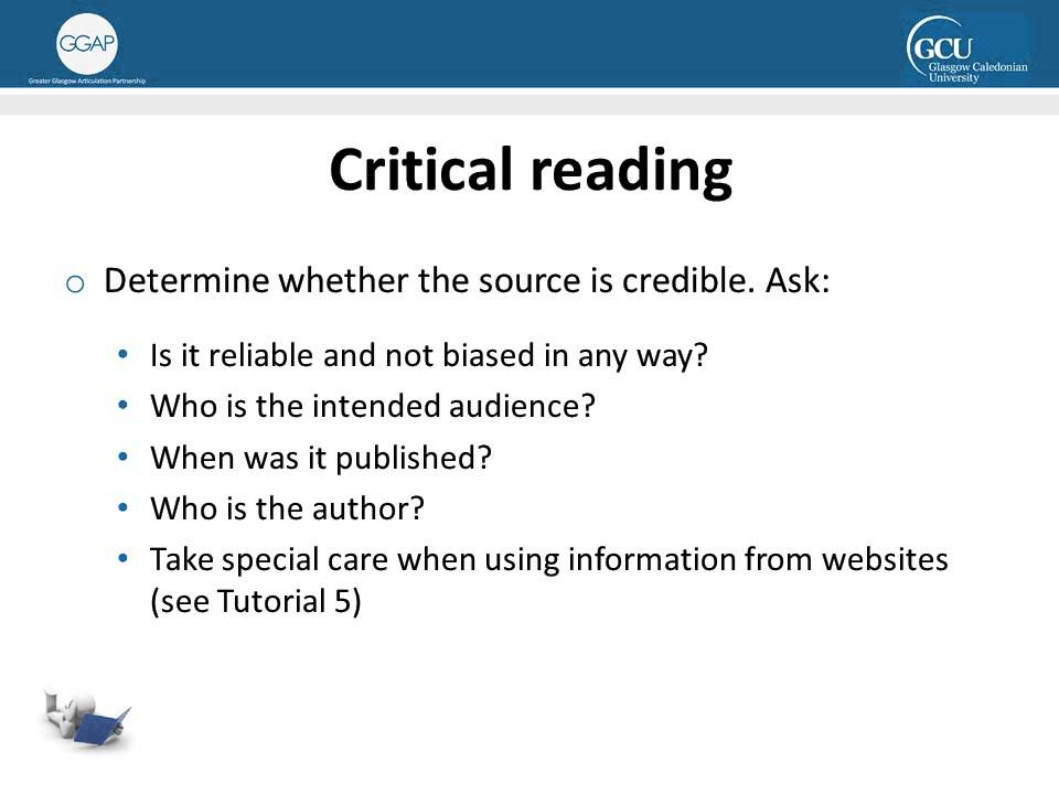 Free Critical Thinking Skills Worksheets and Workbooks   edHelper com     best Critical Thinking images on Pinterest   Logic puzzles  Rebus  puzzles and Brain games