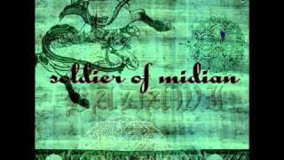 Stampede- Badawi