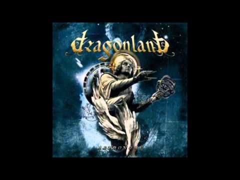 Dragonland - The Old House on the Hill Chapter II: The Thing in the Cellar mp3