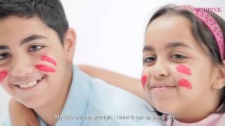 CH PINK - Mothers' testimonials | CH Carolina Herrera