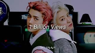 Baixar EXO SC - 1 Billion Views (Feat. MOON) (Tradução/ Legendado Pt-Br)