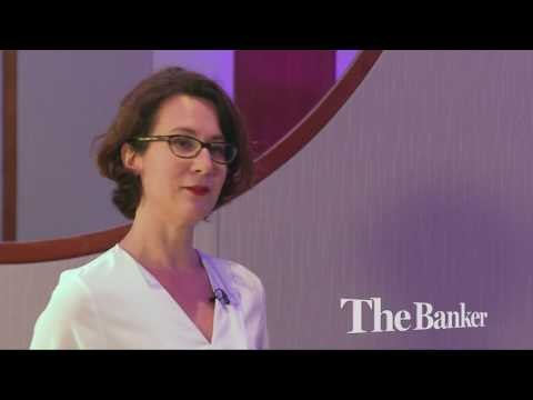 Interview with Emma Loftus, MD, Global Payments and FX  Product Executive, J.P. Morgan