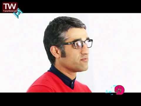 صدای همهمه بازار مهرداد میناوند در برنامه زنده :رحمتی پنگوئن است!!Mehrdad minavand FunnyCat.TV