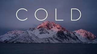 Cold | A Lovely Chill Mix